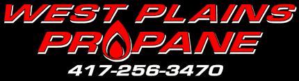 West Plains Propane